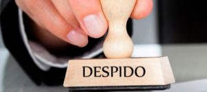 5 RESPUESTAS A LOS DESPIDOS DURANTE ESTADO DE ALARMA